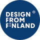 desig_from_finland_logo