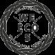 weecos_logo